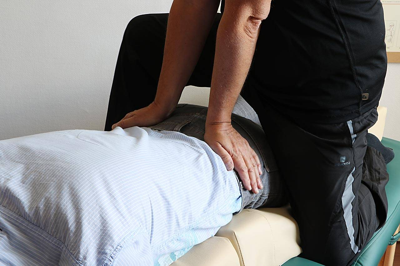 massage amma allonge à nantes